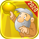 Gold Miner – Classic Game 2.5.0 (Mod)