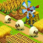 Golden Farm Idle Farming & Adventure Game  2.4.22 (Mod)