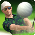 Golf King World Tour  1.15.0 (Mod)