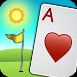 Golf Solitaire Pro 5.0.23-g (Mod)
