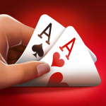 Governor of Poker 3 – Texas Holdem With Friends 6.9.2 (Mod)