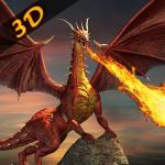 Grand Dragon Fire Simulator – Epic Battle 2019 1.3 (Mod)