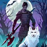 Grim Soul Dark Fantasy Survival  3.0.1  (Mod)