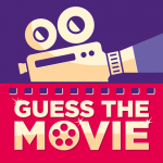 Guess The Movie Quiz 6.1 (Mod)