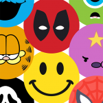 Guess the Icon Multiple Choice Quiz  1.9.3 (Mod)