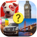 Guess the Pic: Trivia Quiz 4.0.1 (Mod)
