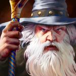 Guild of Heroes Epic Dark Fantasy RPG game online  1.118.3 (Mod)