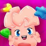 Gummy Wonderland 1.1.28 (Mod)