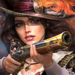 Guns of Glory Asia  6.0.0 (Mod)