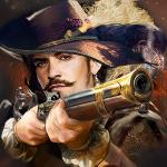 Guns of Glory: Survival 5.18.0  (Mod)