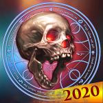 Gunspell 2 – Match 3 Puzzle RPG  1.2.7367 (Mod)