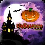 Halloween Roleta Caça Niquel  2.06 (Mod)