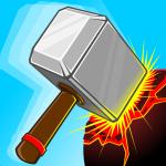 Hammer Master 3D  34 (Mod)