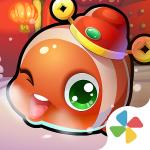 HappyFish 10.0.36 (Mod)