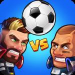 Head Ball 2  1.157 (Mod)