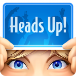 Heads Up! 4.2.105(Mod)