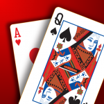 Hearts – Free Card Games 2.4.3 (Mod)