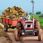 Heavy Duty Tractor Farming Tools 2020  1.16 (Mod)