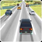 Heavy Traffic Racer: Speedy 0.1.4 (Mod)
