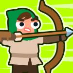 Heroes Battle: Auto-battler RPG  1.2.2 (Mod)