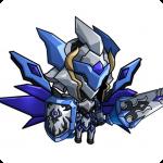 Heroes Town online : 2D MMORPG 4.13  (Mod)