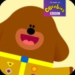 Hey Duggee: The Big Badge App 1.7 (Mod)