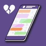 Hey Love Tim: Texting Story 1.59 (Mod)