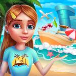 Hidden Resort Adventure Bay  0.9.35 (Mod)