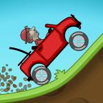 Hill Climb Racing  1.48.1 (Mod)