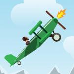 Hit The Plane Bluetooth Multiplayer  1.24.0 (Mod)