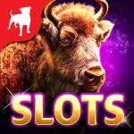 Hit it Rich! Lucky Vegas Casino Slot Machine Game  1.8.9617  (Mod)