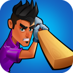 Hitwicket™ Superstars – Cricket Strategy Game 2020  3.6.17 (Mod)