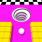 Hollo Ball 1.4.2 (Mod)