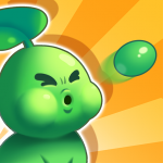 Home Defense – Zombie Siege 1.4.8 (Mod)
