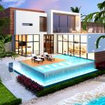 Home Design : Caribbean Life  1.6.04 (Mod)