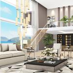 Home Design : Hawaii Life  1.2.62 (Mod)