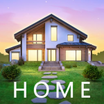 Home Maker: Design Home Dream Home Decorating Game 1.0.20 (Mod)