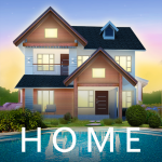 Home Paint: Design Home & Color by Number 1.2.3 (Mod)
