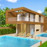 Homecraft – Home Design Game 1.5.13 (Mod)