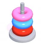 Hoop Stack  0.8.1 (Mod)
