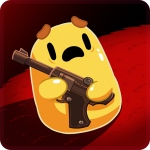 Hopeless: The Dark Cave 2.0.32 (Mod)