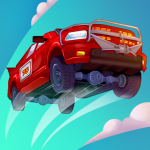 Hot Gear 1.3.3 (Mod)