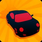 Hotblood Drift 1.3.4 (Mod)