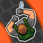 Hunter Assassin  1.38.2 (Mod)