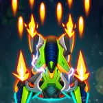 Hunter Empire: shooting games 2.3.20 (Mod)