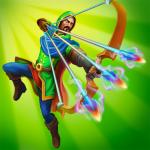 Hunter: Master of Arrows 2.0.559 (Mod)
