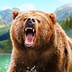 Hunting Clash: Animal Hunter Games, Deer Shooting 2.13c (Mod)