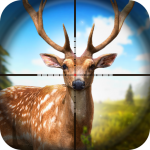 Hunting Fever 1.2.0 (Mod)
