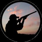 Hunting Simulator Game. The hunter simulator 4.81 (Mod)