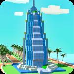 Idle Builders 1.6 (Mod)